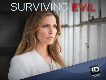 Watch Surviving Evil