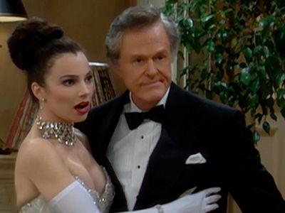 Season 01, Episode 20 Ode to Barbra Joan