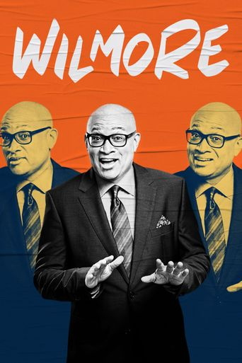 Wilmore Poster