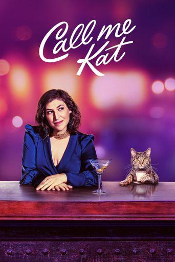 Call Me Kat Poster