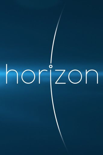 Watch Horizon