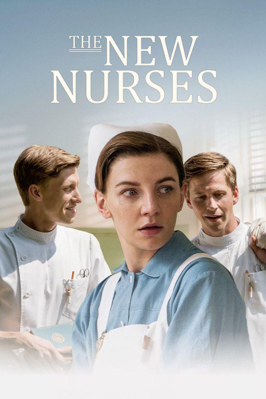 Sygeplejeskolen Poster