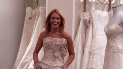 Season 03, Episode 05 Playing Dress Up