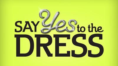 Season 03, Episode 04 Bridal Wave