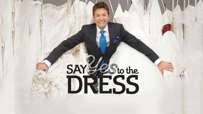 Season 10, Episode 04 Brides and Their Boys