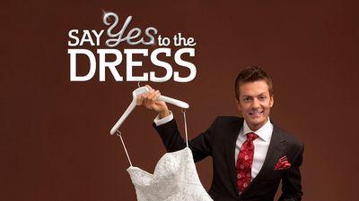 Season 05, Episode 06 Dress Distress