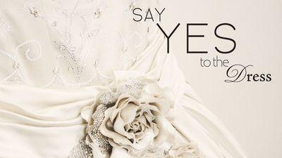 Season 09, Episode 04 A Very Merry Wedding