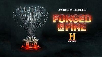 Season 03, Episode 03 Butterfly Swords