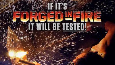 Season 04, Episode 11 Master & Apprentice