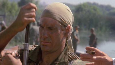 Season 03, Episode 02 The Leap Home Part II (Vietnam) - April 7, 1970