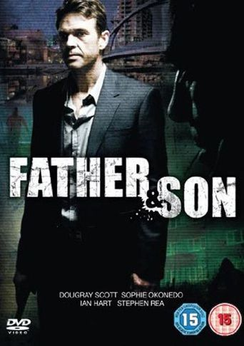 Watch Father & Son