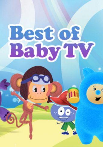 Best of BabyTV Poster