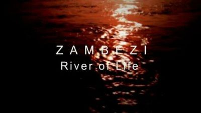Watch SHOW TITLE Season 01 Episode 01 Zambezi