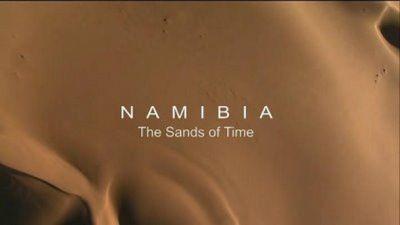 Watch SHOW TITLE Season 01 Episode 01 Namibia
