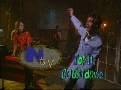 Watch SHOW TITLE Season 04 Episode 04 NTV Top 11 Video Countdown
