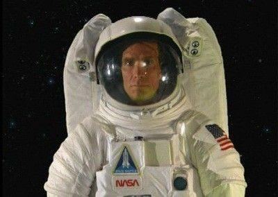 Watch SHOW TITLE Season 05 Episode 05 Space Exploration