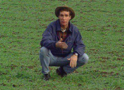 Watch SHOW TITLE Season 05 Episode 05 Farming