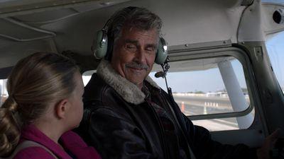 Watch SHOW TITLE Season 02 Episode 02 Steps Dinner Professor Lesbian