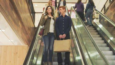 Watch SHOW TITLE Season 03 Episode 03 Waffle Permission Kidless Boyfriend