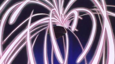 Watch SHOW TITLE Season 06 Episode 06 Turn Into Candy! A Hungry Majin's Bizarre Power!