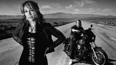Season 03, Episode 03 Caregiver