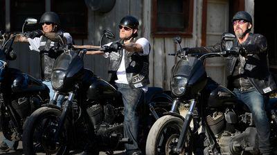 Season 03, Episode 06 The Push