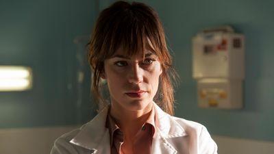 Season 05, Episode 05 Orca Shrugged