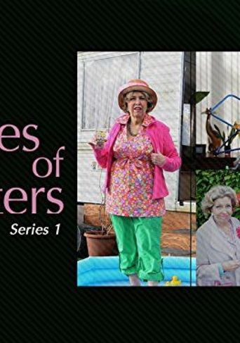Watch Ladies of Letters