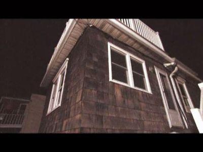Season 01, Episode 06 Boardwalk Blowups