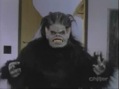 Season 03, Episode 02 Murray's Monster