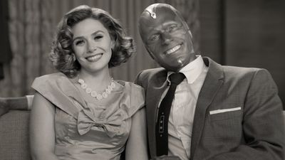 Season 01, Episode 06 All-New Halloween Spooktacular!