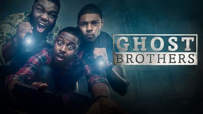 Season 01, Episode 05 Magnolia Hotel