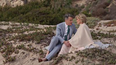 Season 05, Episode 12 The Wedding