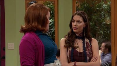 Season 02, Episode 03 Sex, Sex, Sex