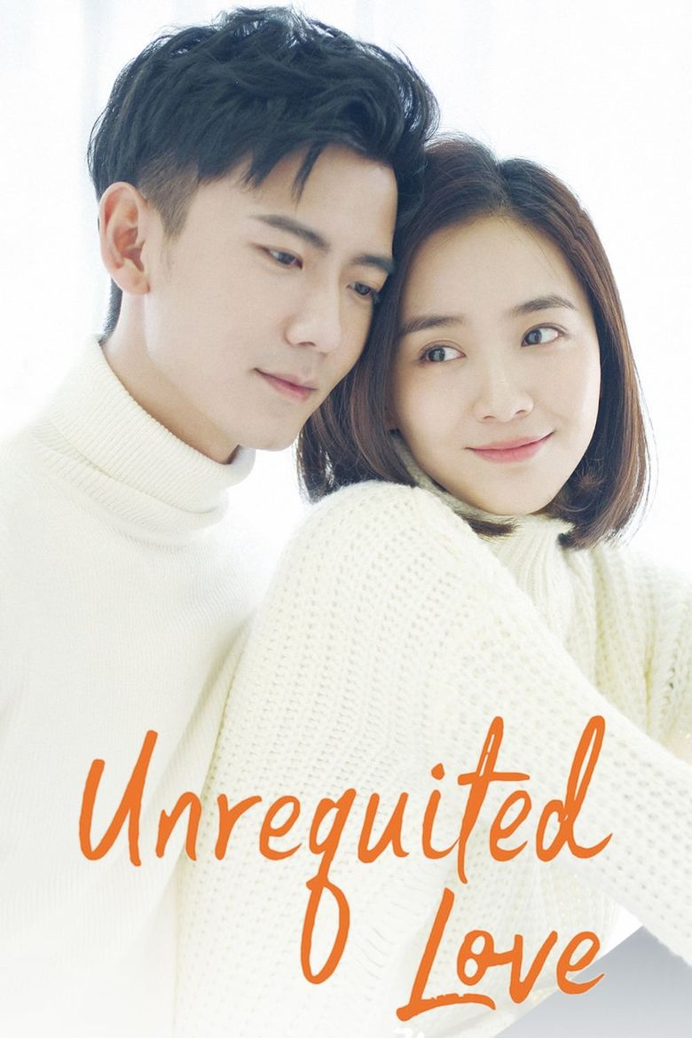 Unrequited Love Poster