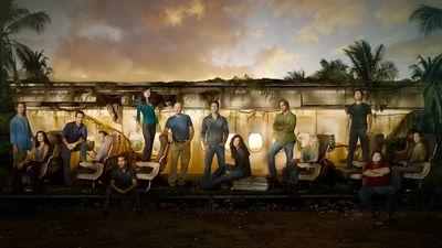 Season 03, Episode 09 Stranger in a Strange Land