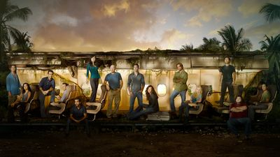 Season 02, Episode 09 What Kate Did