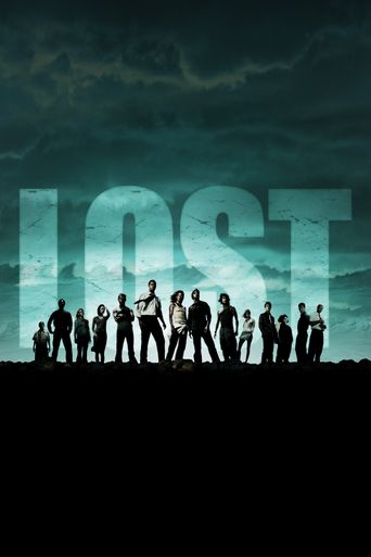 Watch Lost