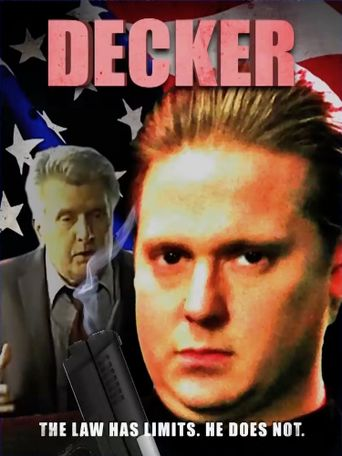 Watch Decker