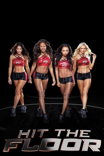 Watch Hit the Floor