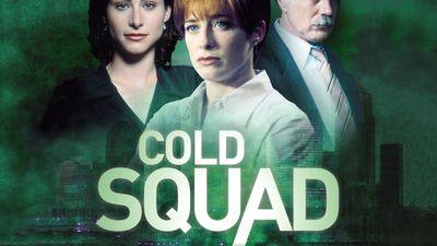 Season 07, Episode 07 Girlfriend in a Closet