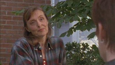 Season 01, Episode 02 Janine Elston