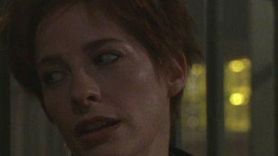 Season 01, Episode 07 Rita Brice