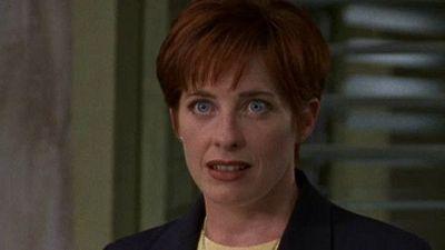 Season 01, Episode 04 Jane Klosky
