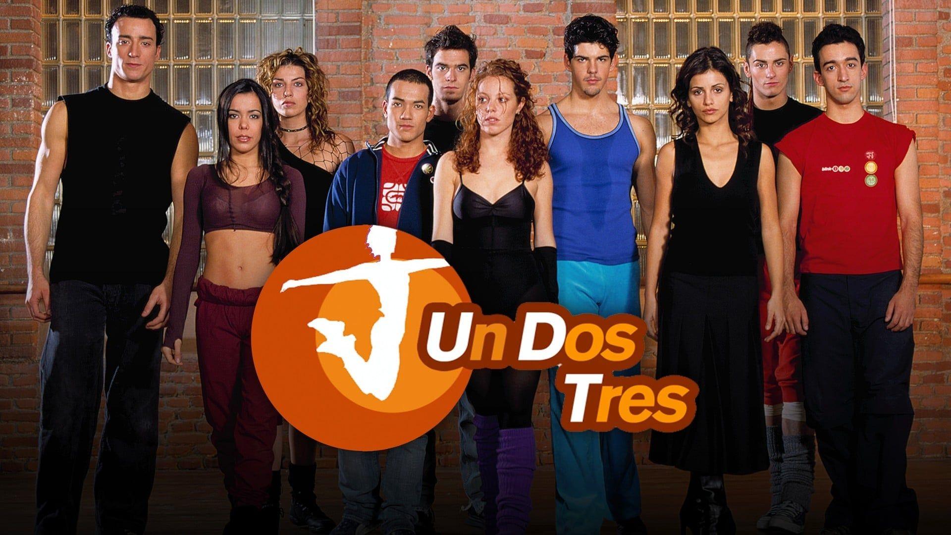 Season 04, Episode 01 El regreso
