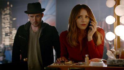 Season 03, Episode 07 We're Gonna Need a Bigger Vote