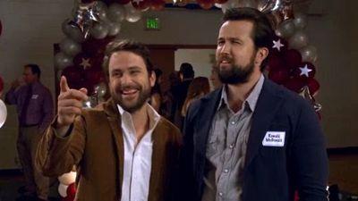Season 07, Episode 12 The High School Reunion (1)