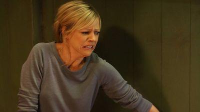 Season 09, Episode 08 Flowers for Charlie