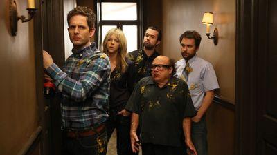 Season 09, Episode 10 The Gang Squashes Their Beefs