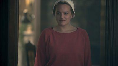 Season 03, Episode 02 Mary and Martha